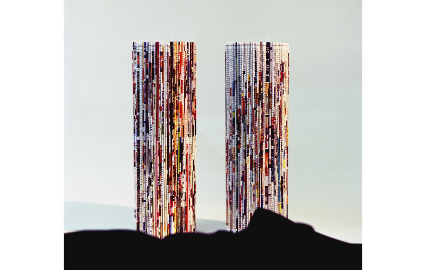 CITY_Die Stadt